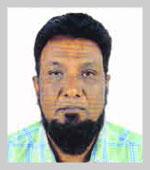 Mr. Wasim Akhtar