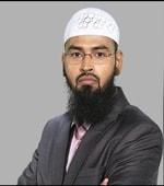 Adv Faiz Ali syed