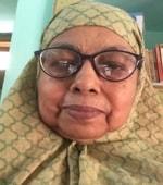 Dr. Shahnaz Begum